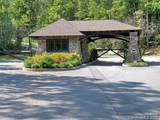 21 Crockett Ridge Road - Photo 2