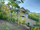 21 Crockett Ridge Road - Photo 6