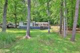 878 Armstrong Road - Photo 2
