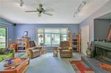 878 Armstrong Road - Photo 13