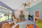 878 Armstrong Road - Photo 15