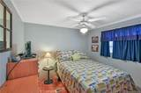 878 Armstrong Road - Photo 16
