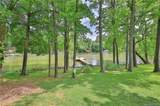 878 Armstrong Road - Photo 6