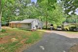 878 Armstrong Road - Photo 7