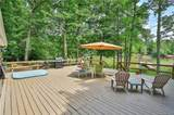 878 Armstrong Road - Photo 9