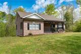 2411 Holly Court - Photo 4