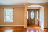 45 42nd Avenue Circle - Photo 4