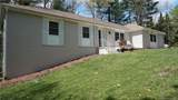 12 Baird Mountain Road - Photo 4