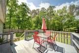 108 Terrace Drive - Photo 3
