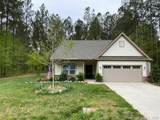 8111 Mossy Rock Road - Photo 1