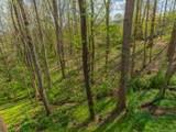 116 Coachmans Trail - Photo 26