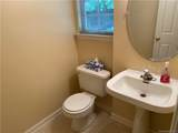 3120 Leicester Drive - Photo 12