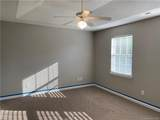 3120 Leicester Drive - Photo 13