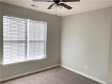 3120 Leicester Drive - Photo 17