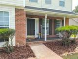 3120 Leicester Drive - Photo 3