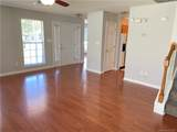 3120 Leicester Drive - Photo 5