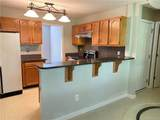 3120 Leicester Drive - Photo 9