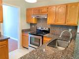 3120 Leicester Drive - Photo 10