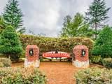 11296 Serenity Farm Drive - Photo 6