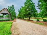 11296 Serenity Farm Drive - Photo 7