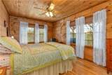 6455 Crabtree Road - Photo 11