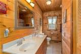 6455 Crabtree Road - Photo 12