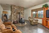 6455 Crabtree Road - Photo 18