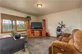 6455 Crabtree Road - Photo 19