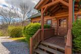 6455 Crabtree Road - Photo 3