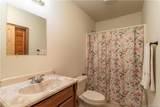6455 Crabtree Road - Photo 21