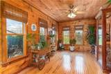 6455 Crabtree Road - Photo 4