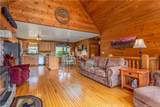 6455 Crabtree Road - Photo 6