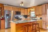 6455 Crabtree Road - Photo 8