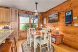 6455 Crabtree Road - Photo 10