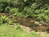 798 Upper Sawyers Creek - Photo 4