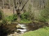 798 Upper Sawyers Creek - Photo 6