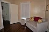 509 20th Street - Photo 17