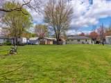 344 Allens Creek Road - Photo 16