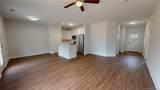 5704 Woodard Street - Photo 7