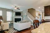 3323 Lucy Drive - Photo 11
