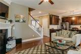 3323 Lucy Drive - Photo 12