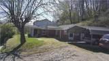 1027 Jacks Creek Road - Photo 3