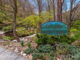 Lot 267 Winding Creek Drive - Photo 11