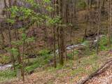 Lot 267 Winding Creek Drive - Photo 5
