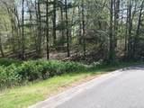 LOT 2 Berry Hill Drive - Photo 1