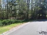 LOT 2 Berry Hill Drive - Photo 2