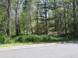 LOT 2 Berry Hill Drive - Photo 3