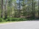 LOT 2 Berry Hill Drive - Photo 6
