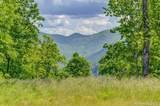 Lot 69 Whisper Mountain Drive - Photo 1