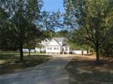 840 Old Cedar Circle - Photo 28